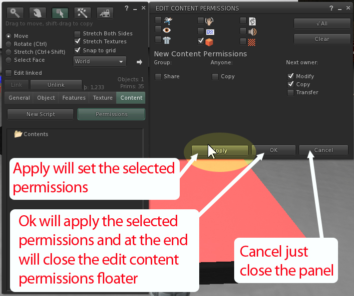 STORM-1892] Add Apply button to the edit content permission floater