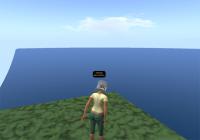 broken horizon.jpg