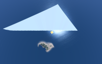 t000_water_object_far_clipping.png