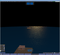 without atmospheric shaders.png