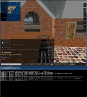 screenshot-2.jpg