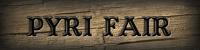 Pyri To the fair sign.jpg