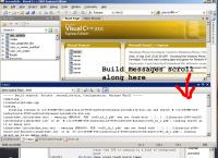 Windows IDE.jpg