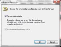 Autobuild Window Shortcut Advanced.jpg