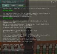 viewer-development autobuild text sample.jpg