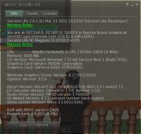 viewer-development text sample.jpg