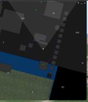 Second Life 2.6.2-225012.jpg