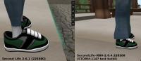 STORM-1147-comparison 1.jpg