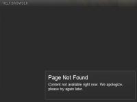 Help - Page Not Found.jpg