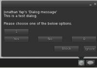 DialogNew.png