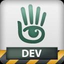 development icon.jpg