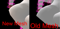 Mesh_compare_01.png