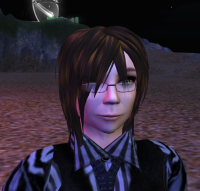 Avatar New Specular Model.png
