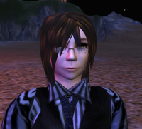 Avatar Old Specular Model.png