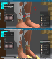 Deformer Wrong Ankles.jpg