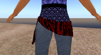 Waist wrap default shape build enabled shaders.jpg