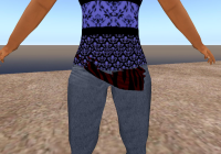 Waist wrap default shape build disabled shaders.jpg