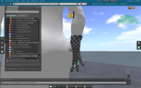 Second Life 3.4.1 (265139)  Glove.png