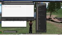 scripteditorcursorbug.PNG