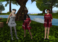 Fitted Mesh V3 - 2 dresses ALM AS and HS on.png
