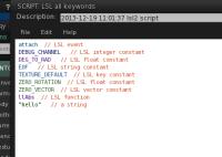 keyword example 289490.png