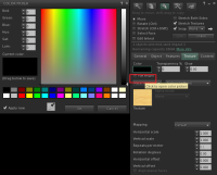 color picker ext area.png