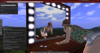 Second Life 3.7.14 (32209)+patch.png