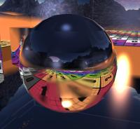 New Setup - Reflection Ball Setup.png