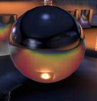 Old Setup - Reflection Ball Setup.png