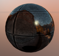 Sphere Reflective Environment Mask.png
