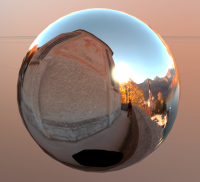 Sphere Reflective No Materials.png