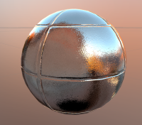 Sphere Reflective Normal Mapped.png