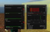 scene load statistics details.png