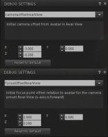 pennys default camera.jpg